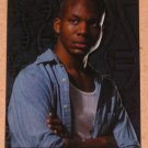 Heroes (Topps 2008) Foil Card #9- D.L. Hawkins EX-MT