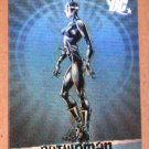 Batman Archives (Rittenhouse 2008) Lenticular Card L3- Catwoman EX