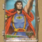 Skeleton Warriors, Fleer Ultra (1995) - Full 100 Card Set G