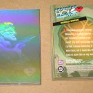 Superman Holo Series (Fleer/SkyBox 1996) - Parallel Gold Near Card Set 48/50 EX