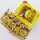 Herbal Samahan Tea 4g X 30 Sachets herbal remedy for cold cough boosts immunity