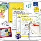 RightStart Math Starter Kit Level C
