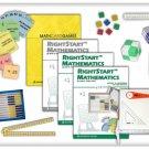 RightStart Math Starter Kit Level D
