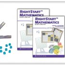 RightStart Math Add-on Kit - Level D to E