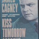 JAMES CAGNEY ~Kiss Tomorrow Goodbye *