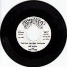 Ike Perry & Lyrics ~God Must Have Sent You To Me*Mint- !
