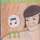 ROCTOBER R&R~Magazine *