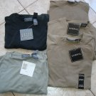 ASSORTED PULLOVER TOPS ~5 New *