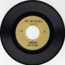 Phil & Harv ~ Darling*Mint-45 !