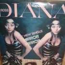DIANA ROSS ~ Rare Mirror Mirror Ad *