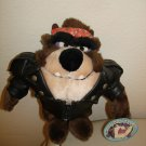 TASMANIAN DEVIL ~ Hells Angels Motorcycle Collectible *