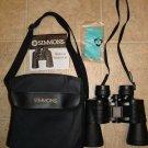 Simmons Redline Coated 10x50 Binoculars *