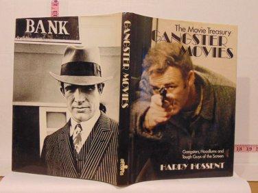 GANSTER MOVIES ~ The Movie Treasury *