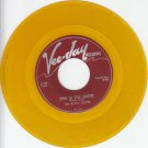 Kool Gents ~ This Is The Night*Mint-RARE YELLOW WAX !