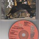 SHABBA~ A MI*MINT-CD !