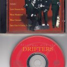 DRIFTERS ~Christmas With*MINT-CD !