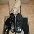 Men's Shoes~Never Worn +!