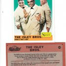 EMI Legends of Rock N' Roll ~ Isley Bros.*MINT- !