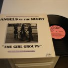 ANGELS OF THE NIGHT*MINT- LP