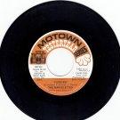MARVELETTES ~ Forever*Mint-45 !