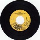 SCHOOLBOYS ~ Mint-45 EP !