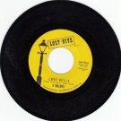 5 WILLOWS ~ Love Bells*Mint-45 !