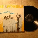 SPANIELS ~ Great Googley Moo*Mint- LP !