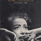 THE FILMS OF JOAN CRAWFORD ~  1st Edition Hardcover !
