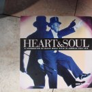 HEART & SOUL ~ 12 Month Music Calender*Mint- !