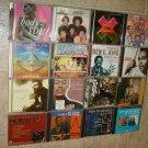 16 Soul, Rhythm & Blues + More*Mint-CDs !