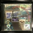 DOWN MEMORY LANE ~ Vol.2*Mint-CD !