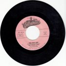 DIXIE CUPS ~ Gee Baby Gee*Mint-45 !