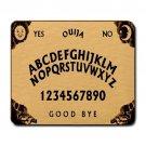Ouija Board Large Mousepad