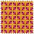 Wahmies Multi Purpose Wipes - RM 4.50 (per piece)