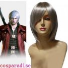 Devil May Cry Dante Cosplay Wig