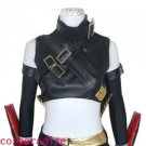Hack G.U Haseo Cosplay Costume