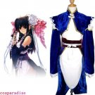 Sangokushi Taisen 3 Caocao Cosplay Costume