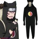 Naruto Kankuro Cosplay Costume