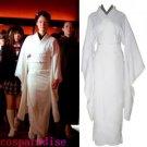 Kill Bill O-Ren Ishii Cosplay Costume