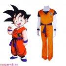 Dragon Ball Kame Cosplay Costume