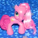 My Little Pony 2009 Cheerilee Happy Meal Toy