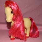 Strawberry Shortcake Scented Horse 2
