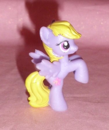 My Little Pony Lily Blossom Blind Bag