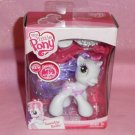 My Little Pony G3.5 Sweetie Belle Glitter MIB