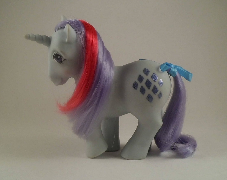 My Little Pony Sparkler
