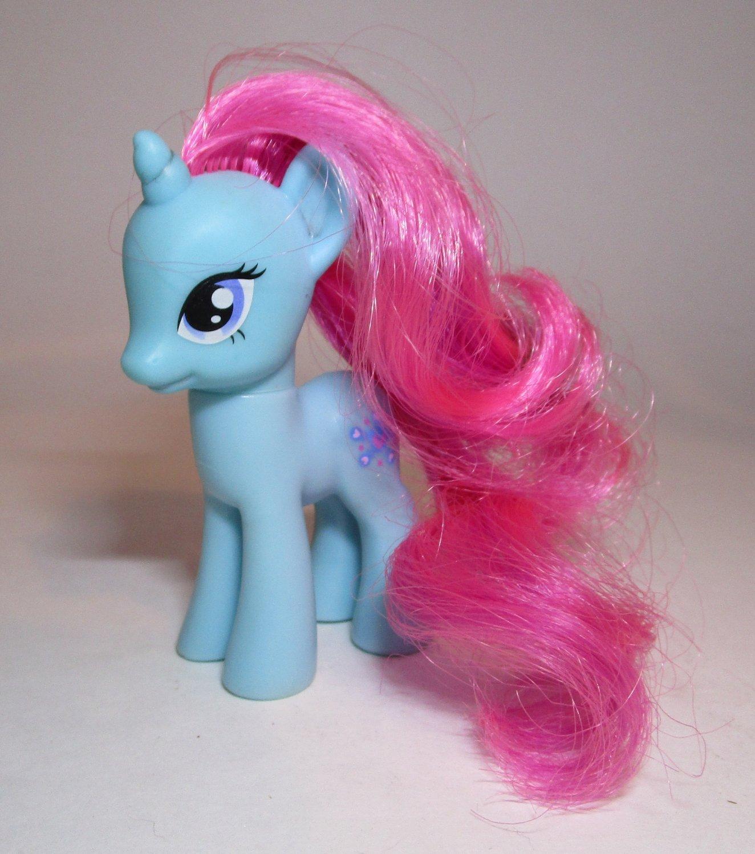 My Little Pony Snowcatcher