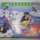 Littlest Pet Shop Puzzle 24pc - Complete