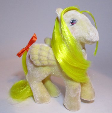 My Little Pony SS Lofty