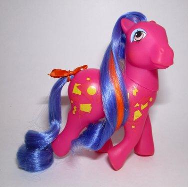 My Little Pony Rockin' Beat Pretty Beat