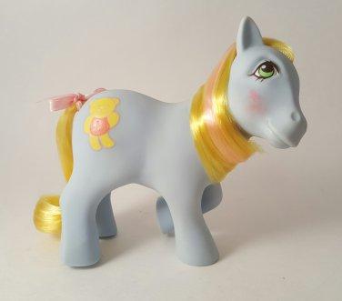 My Little Pony Magic Message Cuddles 3
